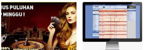 Situs judi online sbobet dengan pendapatan besar